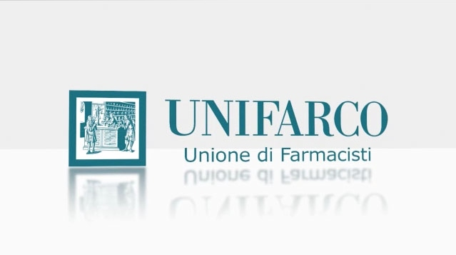 UNIFARCO UNIONE DI FARMACISTI