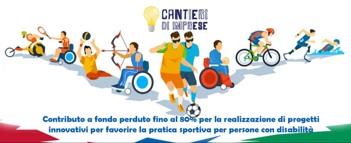 paralympic-games_2016-e1474294620441.jpg